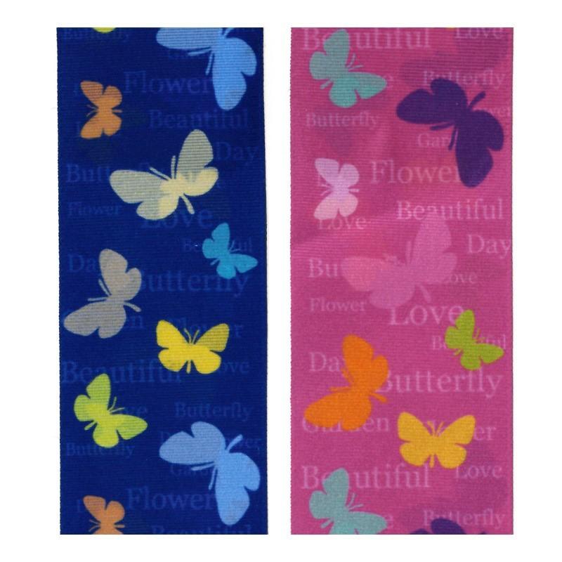 https://www.sanflex.com/6787-thickbox_default/cinta-mariposas-1758-48-mm-10-metros.jpg