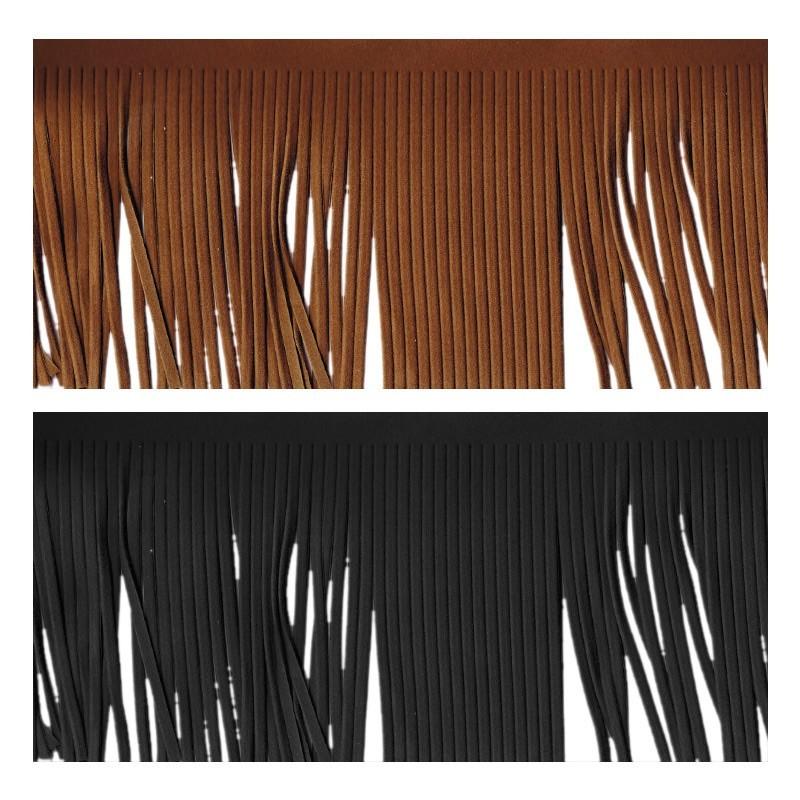 https://www.sanflex.com/6796-thickbox_default/fleco-terciopelo-antelina-10-metros.jpg