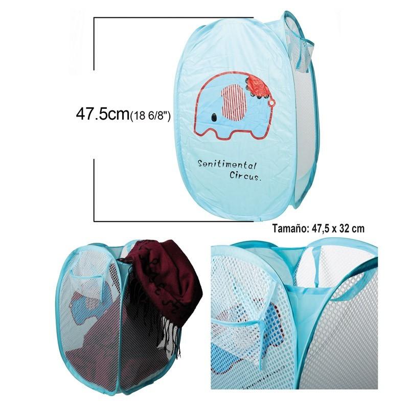 https://www.sanflex.com/6812-thickbox_default/bolsa-nylon-infantil-almacenaje-ropa.jpg