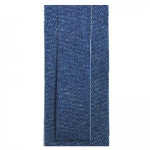 Cinta Jeans 5299 20 Metros