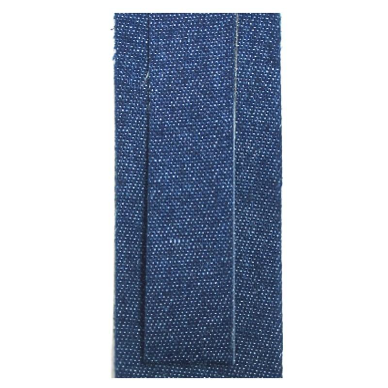 https://www.sanflex.com/6814-thickbox_default/cinta-jeans-5299-20-metros.jpg