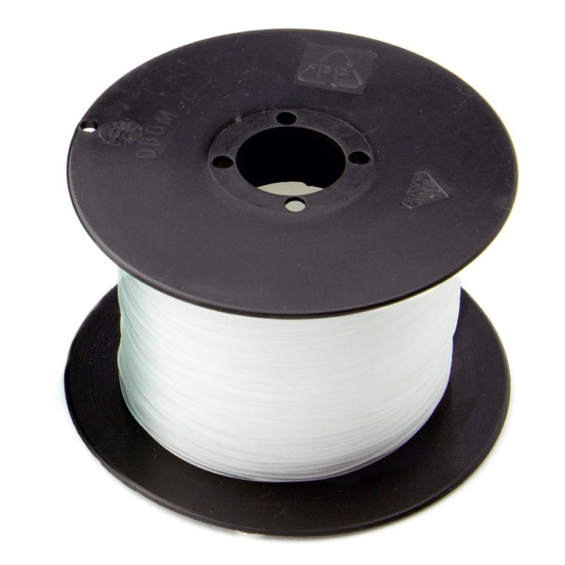 https://www.sanflex.com/6986-thickbox_default/cinta-alma-tanza-blanca-8mm-100-metros.jpg