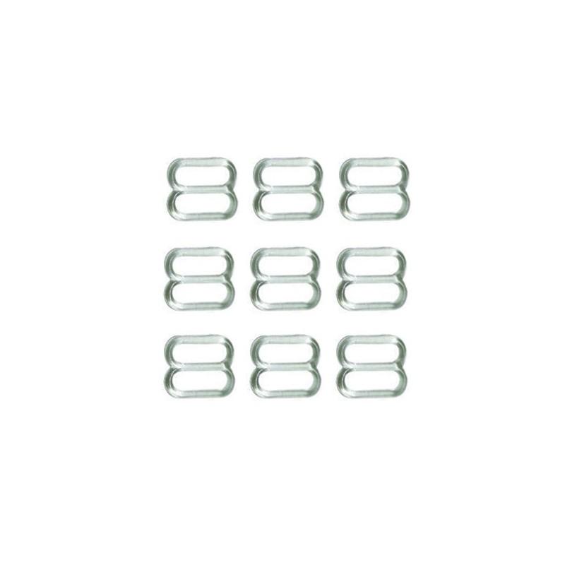 https://www.sanflex.com/7057-thickbox_default/regulador-plastico-transparente-8mm-pack-25.jpg