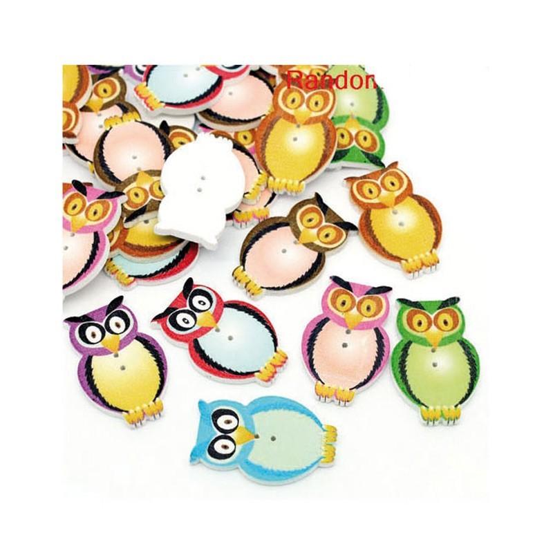 https://www.sanflex.com/7088-thickbox_default/botones-madera-forma-de-buho-25572-50-unidades.jpg