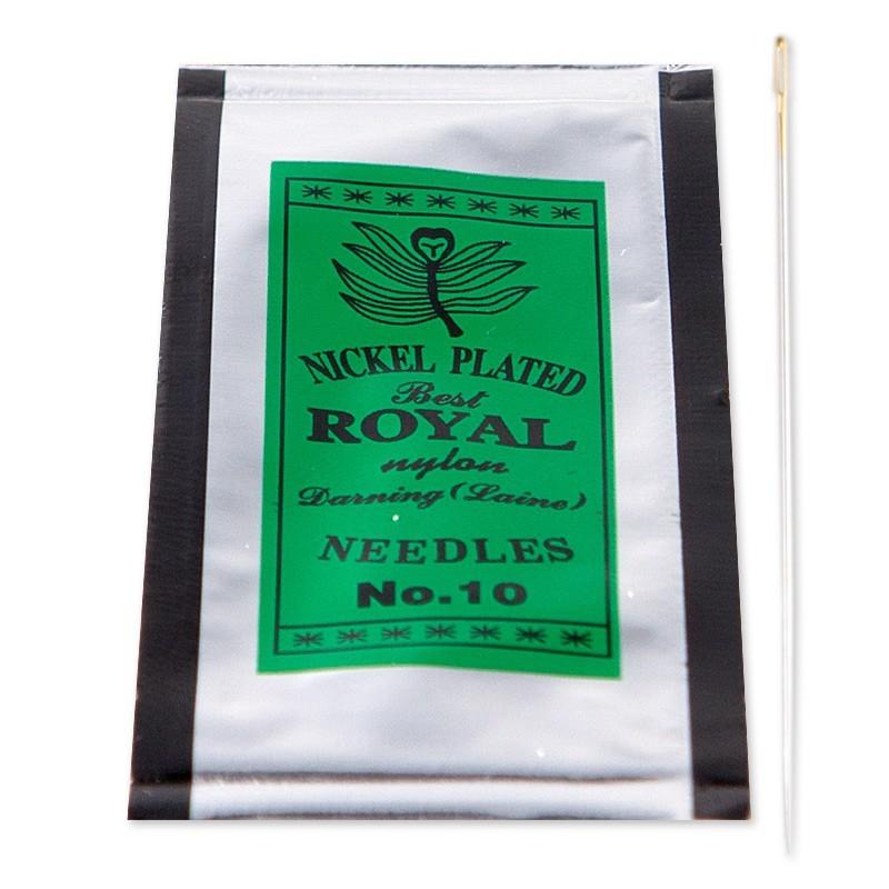 https://www.sanflex.com/7141-thickbox_default/aguja-royal-zurcir-sobre-verde-pack-100.jpg