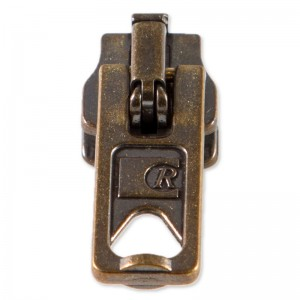 Cursor Malla Metal 8 Pack 12