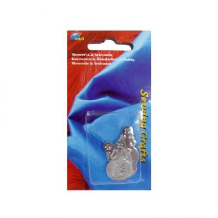 Enhebradores Pack 24