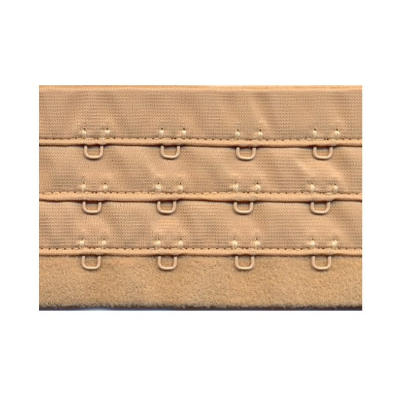 https://www.sanflex.com/7418-thickbox_default/cinta-corchetera-3-corchetes-5-metros.jpg