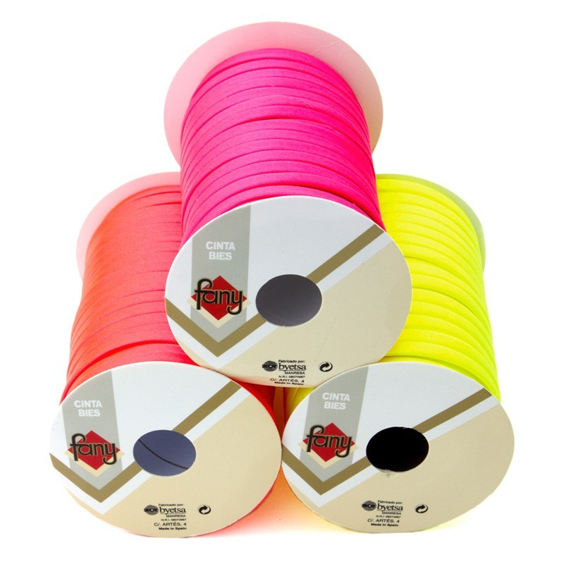 https://www.sanflex.com/7428-thickbox_default/cinta-bies-fluor-18mm-25-metros.jpg