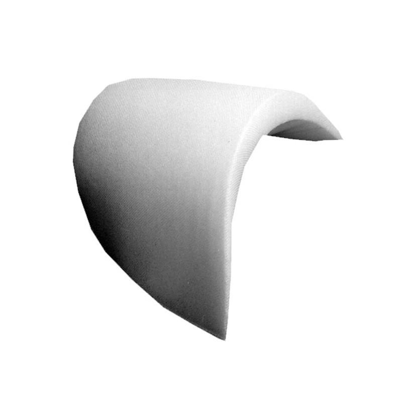 https://www.sanflex.com/7451-thickbox_default/hombrera-forrada-ideal-n1-mini-pack-25-pares.jpg