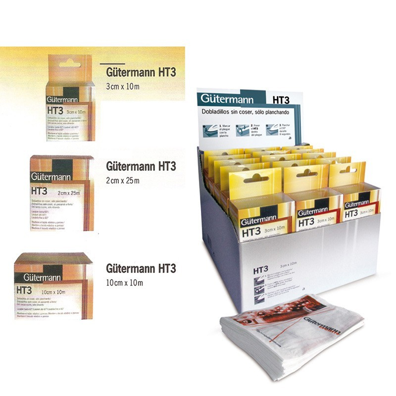 https://www.sanflex.com/7546-thickbox_default/viledon-gutermann-ht3-10-cm-pack-10-metros.jpg