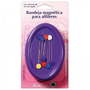 Alfiletero Magnético H279