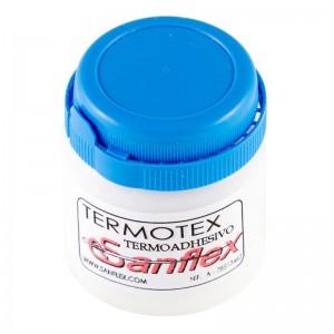 Polvos Para Zurcir Termotex Pack 6 Unidades