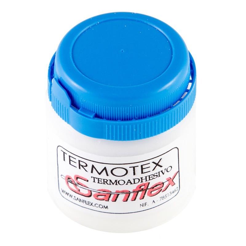 https://www.sanflex.com/7551-thickbox_default/polvos-para-zurcir-termotex-pack-6-unidades.jpg