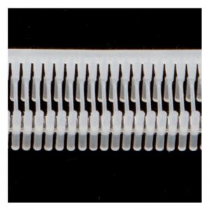 Navetes Micropuntada 04069 Pack 10000
