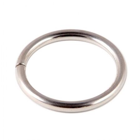 Anilla de Metal 4023 30 mm Pack 25