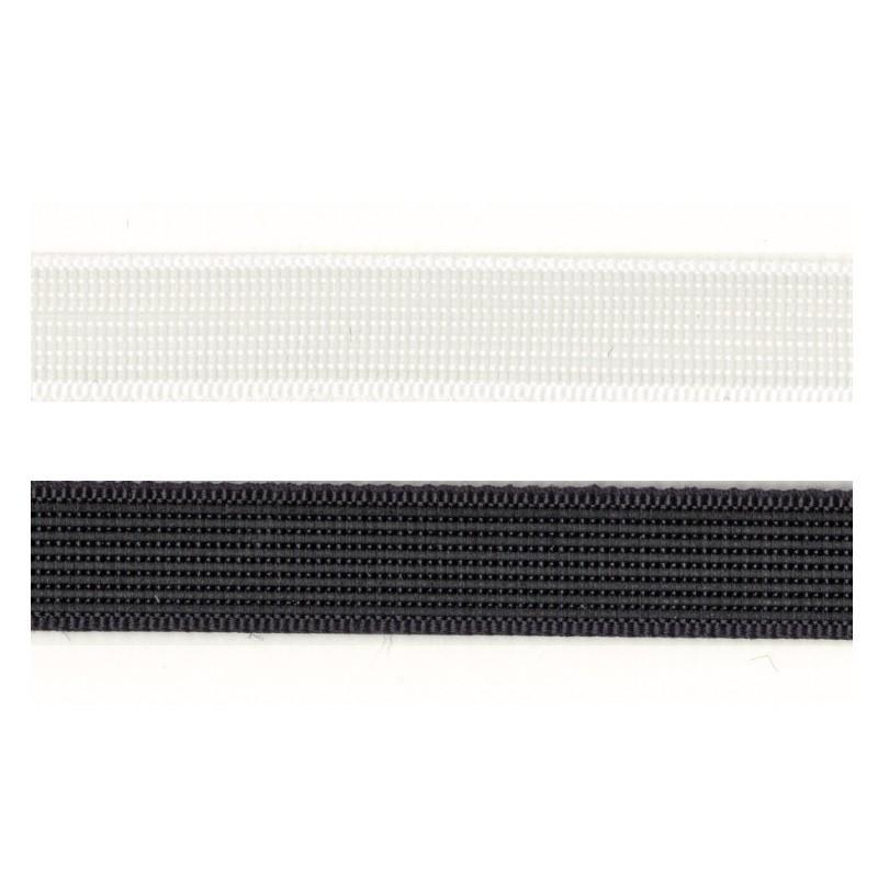 https://www.sanflex.com/7651-thickbox_default/ballena-para-coser-40-metros.jpg