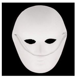 Mascara Para Decorar 730240