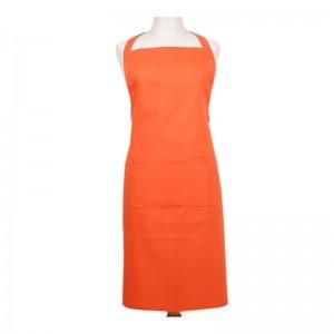 Delantal Textil Para Decorar 720080