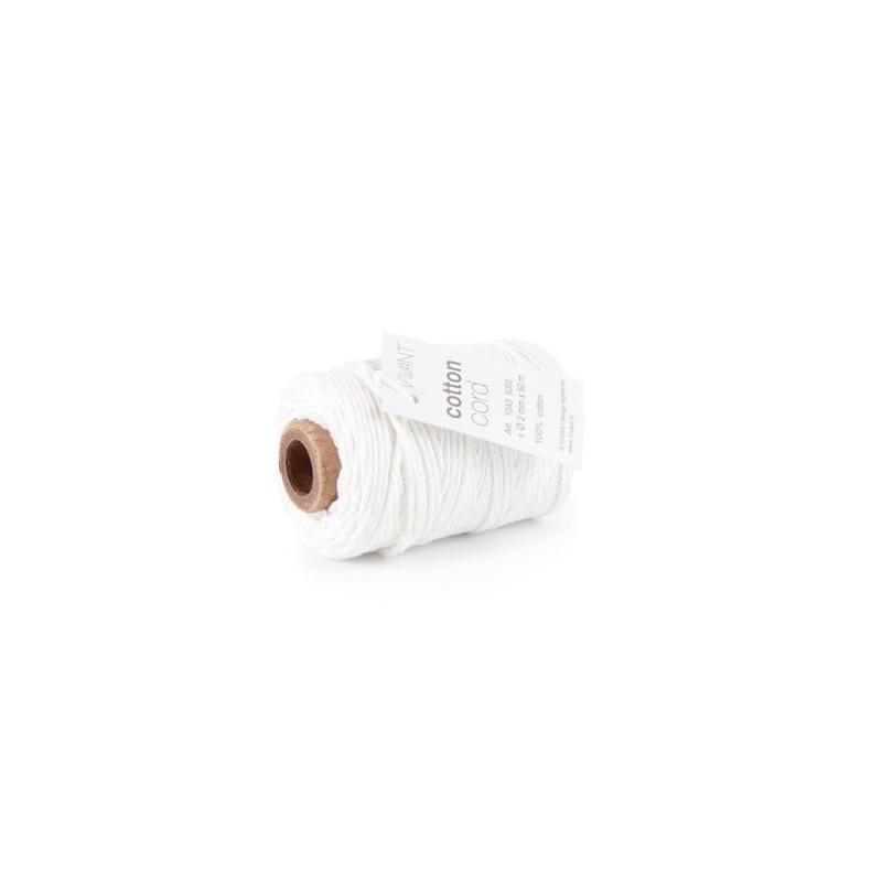https://www.sanflex.com/7746-thickbox_default/cordon-cotton-2-mm-50-metros.jpg