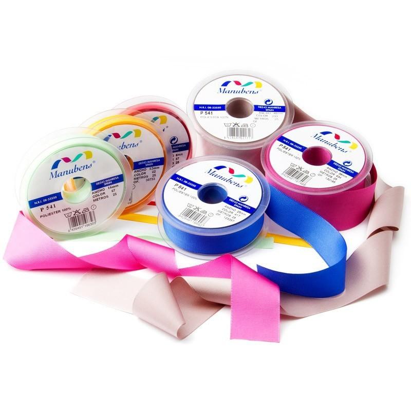 https://www.sanflex.com/7818-thickbox_default/cinta-tafetan-faya-6m-pack-25-metros.jpg