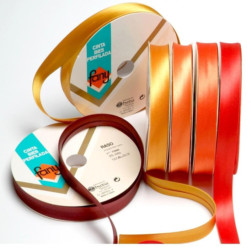 https://www.sanflex.com/7848-thickbox_default/cinta-bies-raso-poliester-30mm-envase-25-metros.jpg