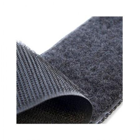 Velcro Adhesivo 30mm Macho/Pincho 25 metros