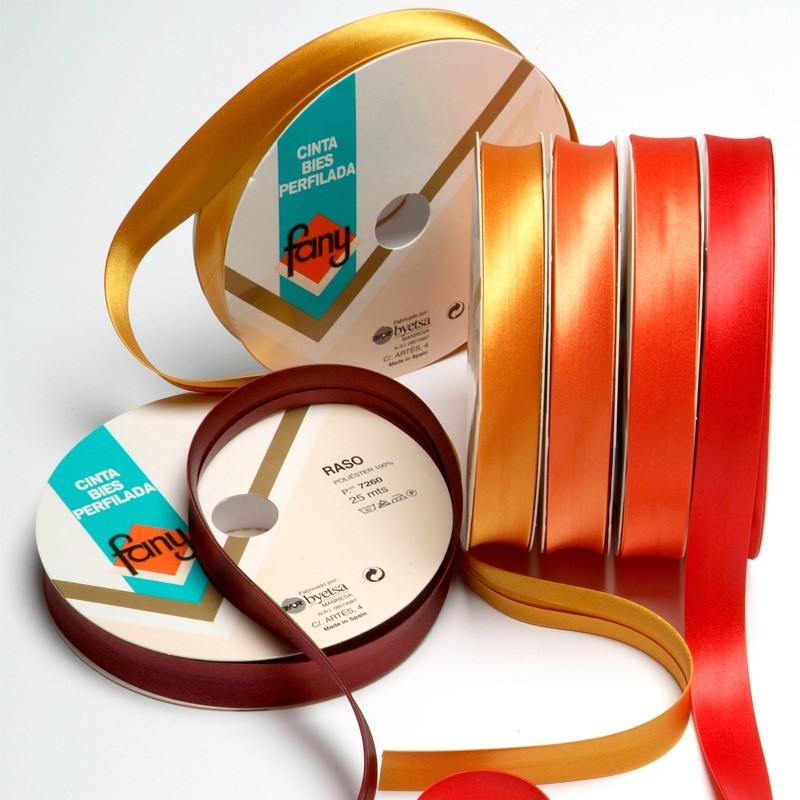 https://www.sanflex.com/7933-thickbox_default/cinta-bies-raso-poliester-18mm-envase-25-metros.jpg