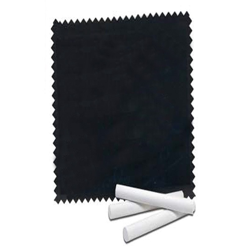 https://www.sanflex.com/7982-thickbox_default/tela-corte-pizarra-70cm-x-40-cm-pack-4.jpg
