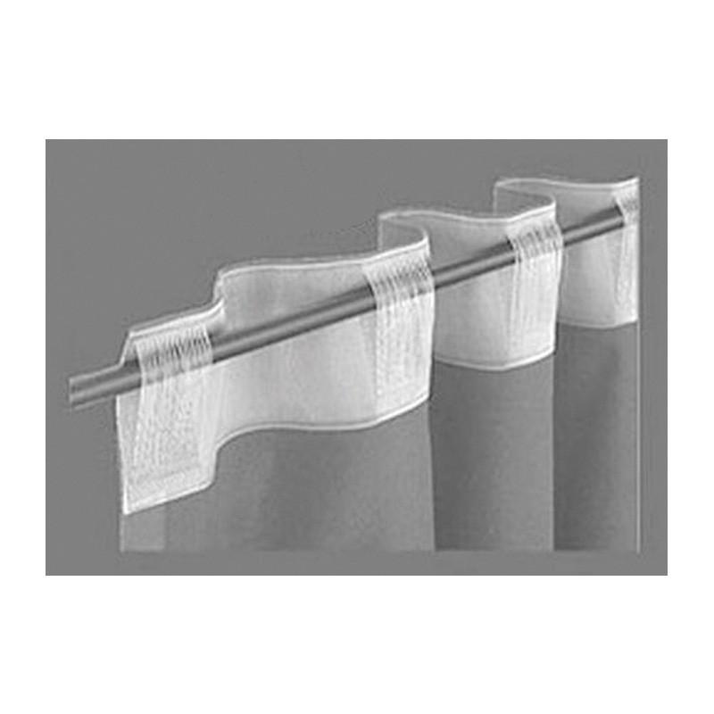 http://www.sanflex.com/8037-thickbox_default/cinta-cortina-pasabarras-10-cm-100-metros.jpg