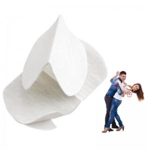 Sobaqueras Desechables Pack 10