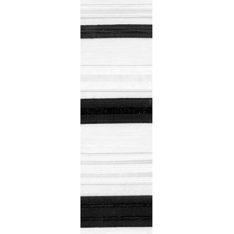 https://www.sanflex.com/8060-thickbox_default/goma-elastica-antideslizante-25-metros.jpg