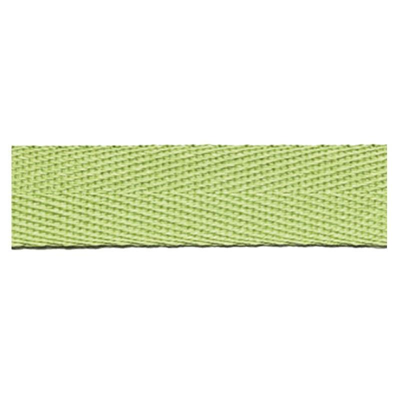 https://www.sanflex.com/8098-thickbox_default/cinta-espiga-doble-20-mm-25-metros.jpg