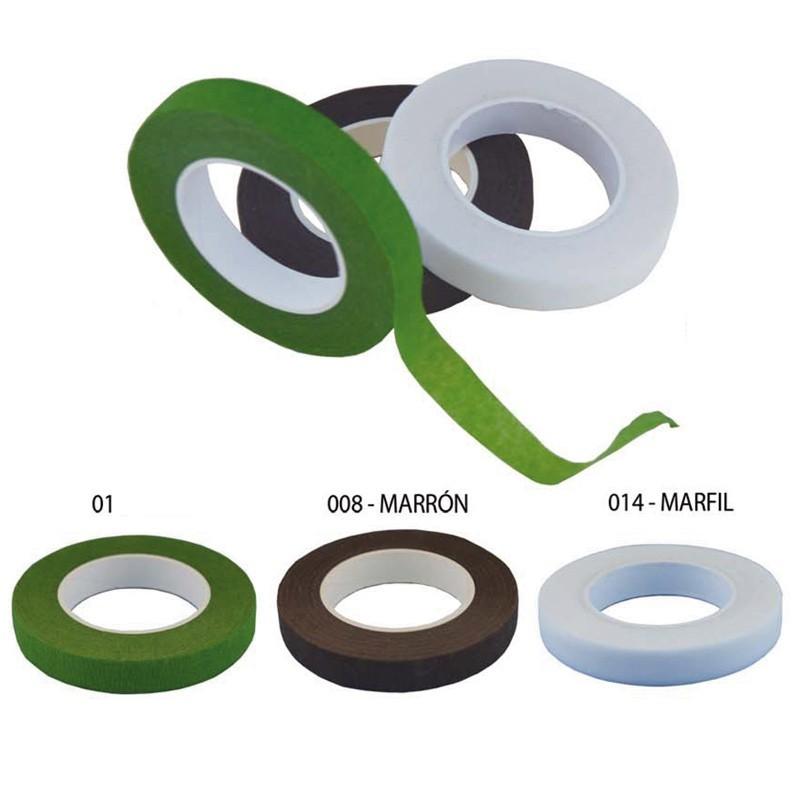 http://www.sanflex.com/8156-thickbox_default/cinta-papel-adhesiva-12mm-27-metros-pack-6.jpg