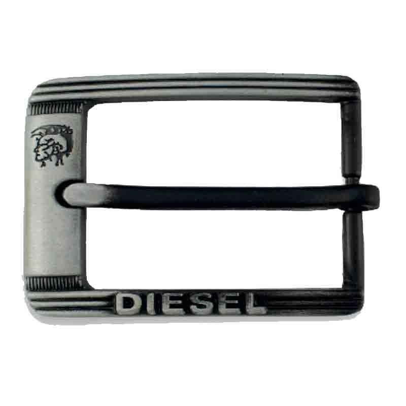 http://www.sanflex.com/8161-thickbox_default/hebilla-metal-diesel-6609-pack-6.jpg