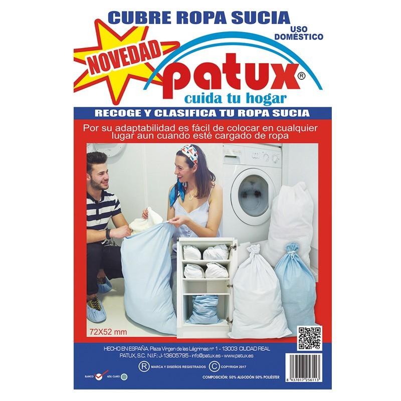 http://www.sanflex.com/8169-thickbox_default/bolsa-lavar-ropa-131-103.jpg