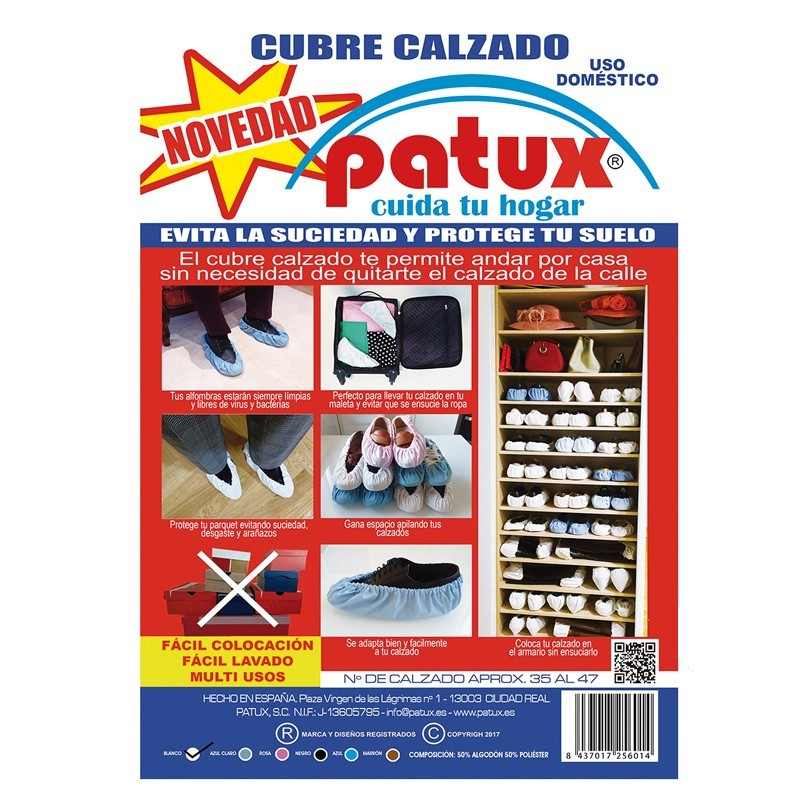 https://www.sanflex.com/8175-thickbox_default/bolsa-calzado-131-100-pack-100.jpg