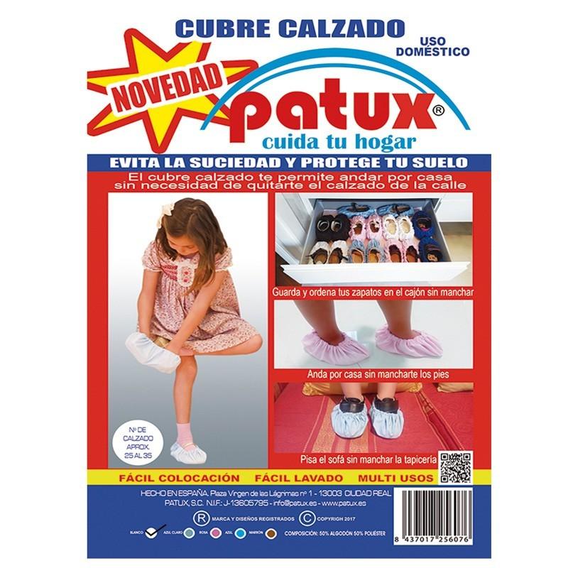 http://www.sanflex.com/8176-thickbox_default/bolsa-calzado-infantil-131-100-pack-2.jpg