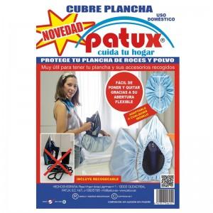 Bolsa Plancha 131 - 102