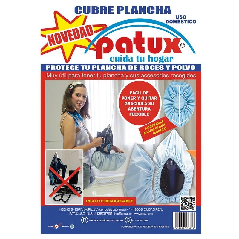 http://www.sanflex.com/8177-thickbox_default/bolsa-plancha-131-102.jpg