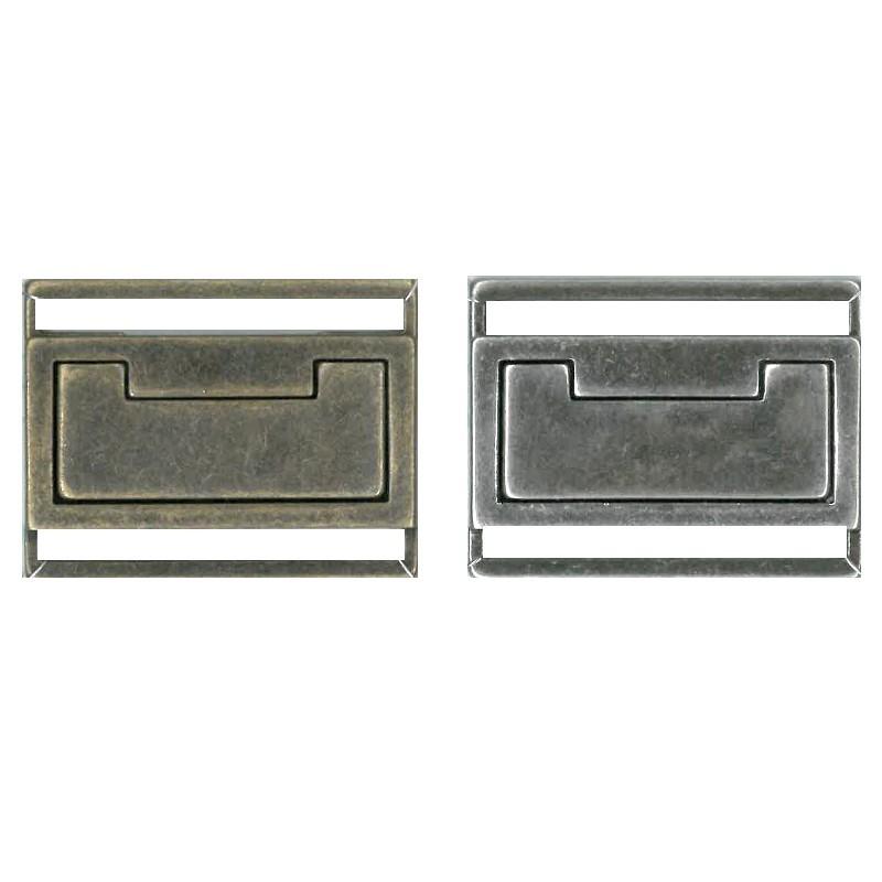 http://www.sanflex.com/8199-thickbox_default/hebilla-broche-cinturon-6488-pack-6.jpg