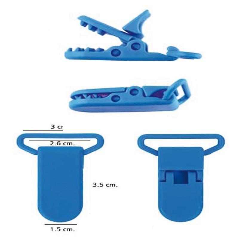 http://www.sanflex.com/8239-thickbox_default/pinza-clip-plastico-fr-1047-pack-20-.jpg
