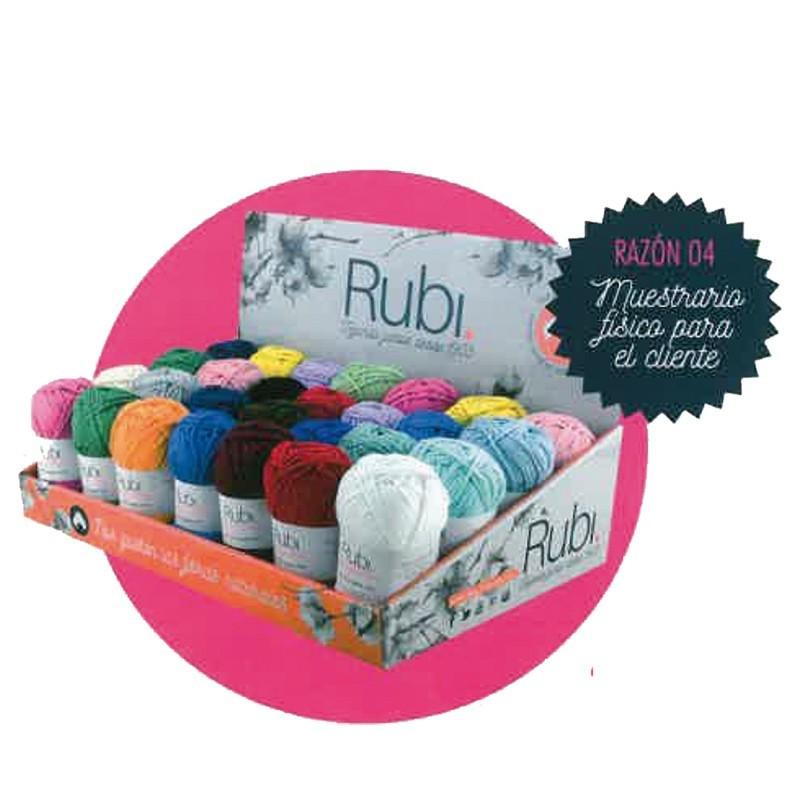 https://www.sanflex.com/8250-thickbox_default/expositor-ovillo-rubi-handy-cotton-pack-28.jpg