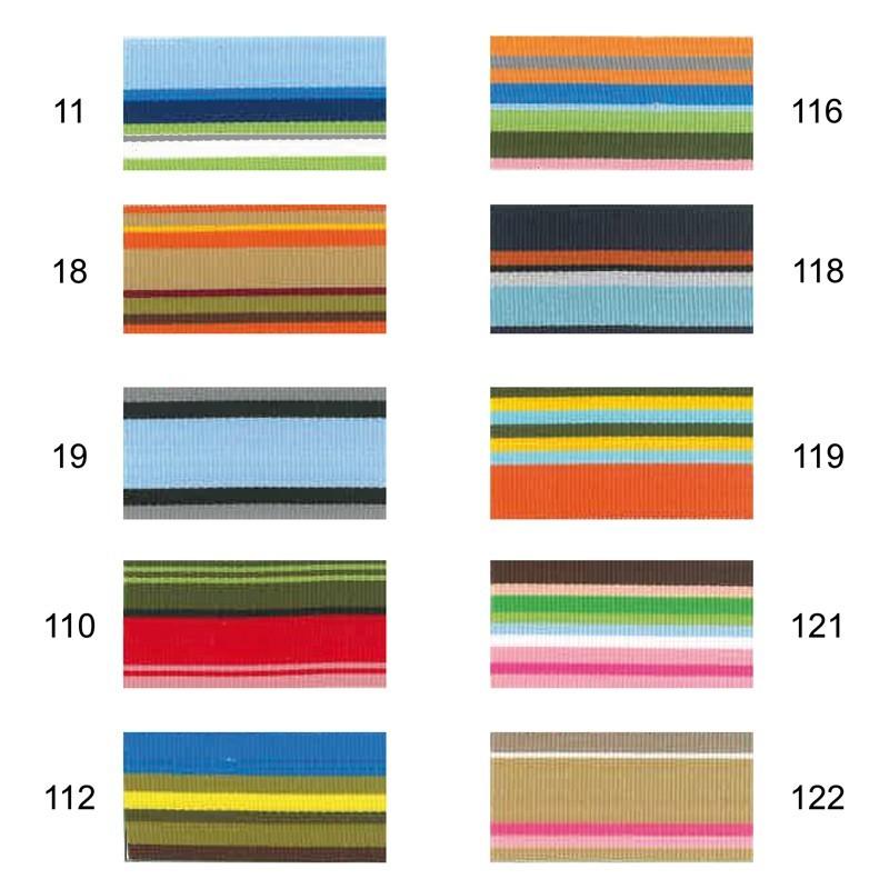 http://www.sanflex.com/8255-thickbox_default/tapacosturas-10000-25mm-50-metros.jpg