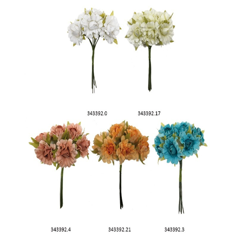 http://www.sanflex.com/8262-thickbox_default/ramitos-6-flores-343392-pack-12.jpg