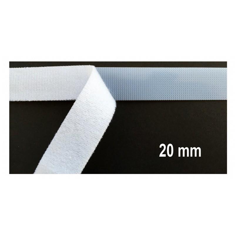 https://www.sanflex.com/8268-thickbox_default/cinta-cierre-430-20mm-adhesivo-hembra-4560-metros.jpg