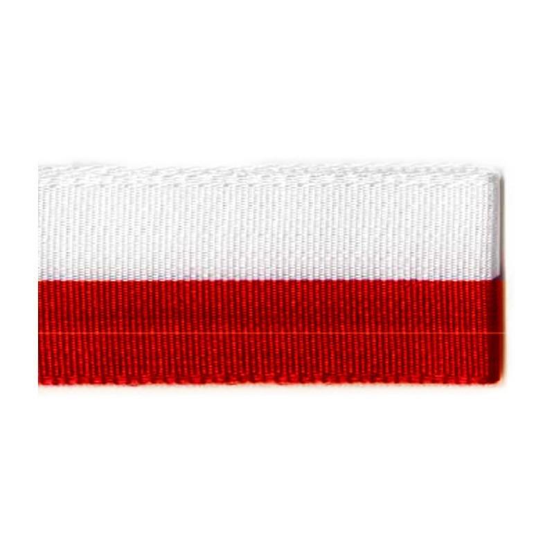 http://www.sanflex.com/8280-thickbox_default/cinta-bandera-cantabria-6mm-25-metros.jpg