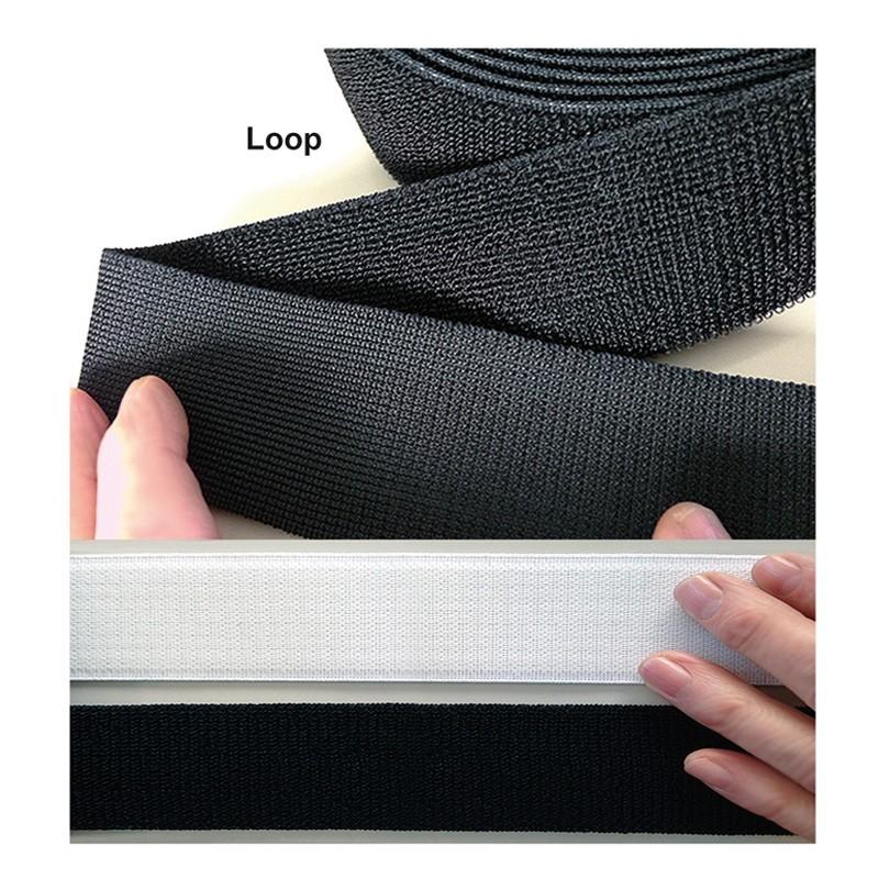 http://www.sanflex.com/8288-thickbox_default/cinta-cierre-coser-elastica-440-hembra-20mm-25-mts.jpg