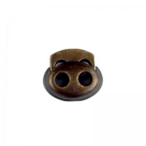 TANKA DILL 31051919 18mm PACK 20