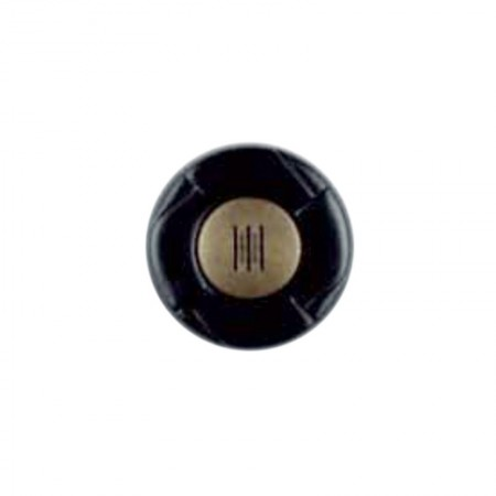 Botón 3104632020 20mm Pack 20